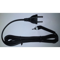 Cloud 9 Touch Cable