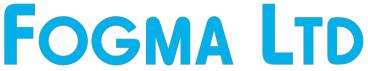 Repair GHDs by Fogma Ltd